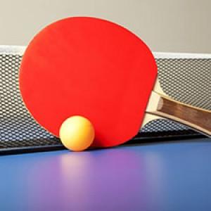 Tenis / Tenis de masa