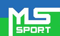 MS Articole Sportive